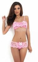 sexy costumes sexy lingerie hot sex underwear erotic lingerie pajamas women sleepwear lace fantasias intimates chemise  MS227
