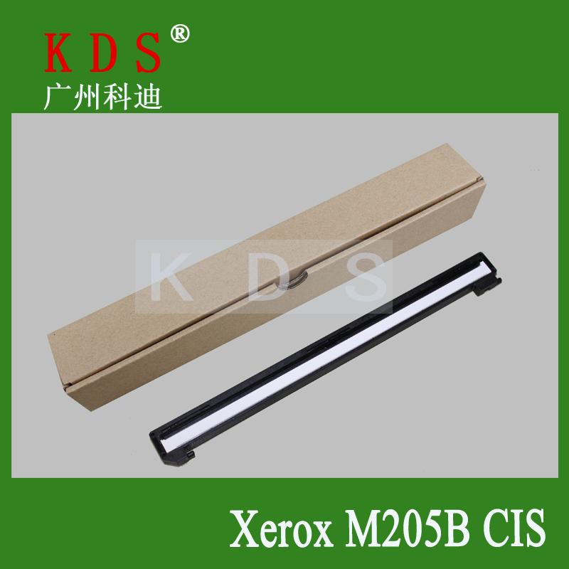DL520-09UHD-B 10pcs/lot New Laserjet Printer Scanner M205b CIS Free Shipping(China (Mainland))