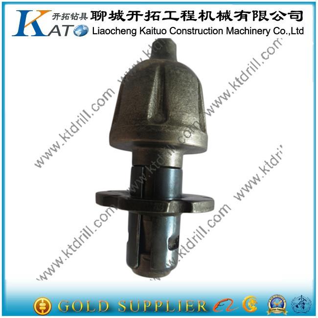 Concrete milling bit, road cutter pick W5L/20(China (Mainland))