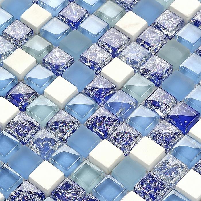 Keuken Badkamer Eindhoven ~ Online kopen Wholesale blok en witte tegel blokken uit China blok en