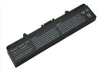 11.1V 5200mah Laptop Battery for DELL INSPIRON 1525 1526 1545 1440 1750 HP297 GW240 RN873 312-0626 312-0634 0XR693 312-0625