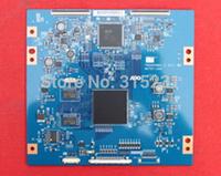 New LCD Main Login T-Con Board T400HVN01.1 40T07-C04 CTRL BD Original