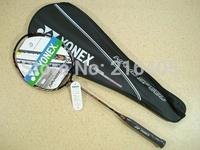 New  Nano Speed 9900 NS9900 Badminton Racket  hot selling
