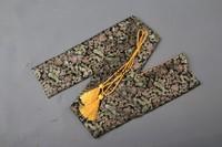 Bag  for Japanese katana swords Wakizashi Japanese style  Free shipping BAG04