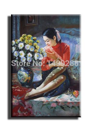 Free shopping decorative painting art classic personality customization marketing A-0983(China (Mainland))