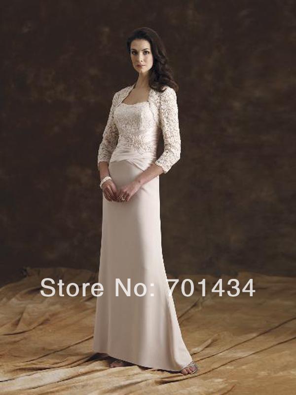 Chiffon Pants Suit Wedding Spaghetti Strap A Line Dress