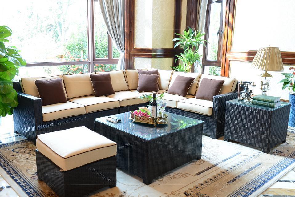 line Get Cheap Patio Furniture Cushions Aliexpress