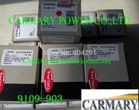 Original CR IMV KIT / Inlet Metering Valve IMV 9109-903 / 9307Z523B for SSANGYONG / KIA