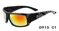 2014 New Model DRAGON vantage  Men and women Sports Sunglasses Cycling Goggles Sunglasses 10pcs/lot