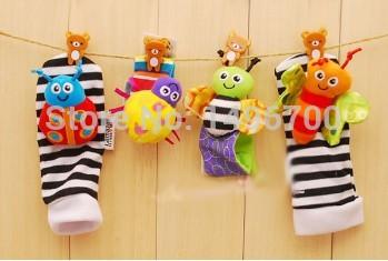 Online kopen wholesale baby meisje speelgoed 6 maanden uit china baby meisje speelgoed 6 maanden - Baby voet verkoop ...
