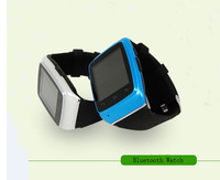 HOT selling!!! bluetooth bracelet watch,lover bluetooth watch Manufacturer & exporter
