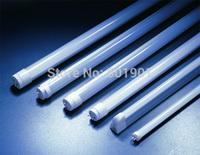 Best price! NO flicking smd2835 led tube lamp,13w 0.9m led tube light,CE RoHS Bivolt AC100-250V led tube