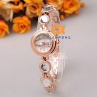 crystal watch female relogio analog diamond watch women watches hot luxury brand gift item leisure watch waterproof best quality