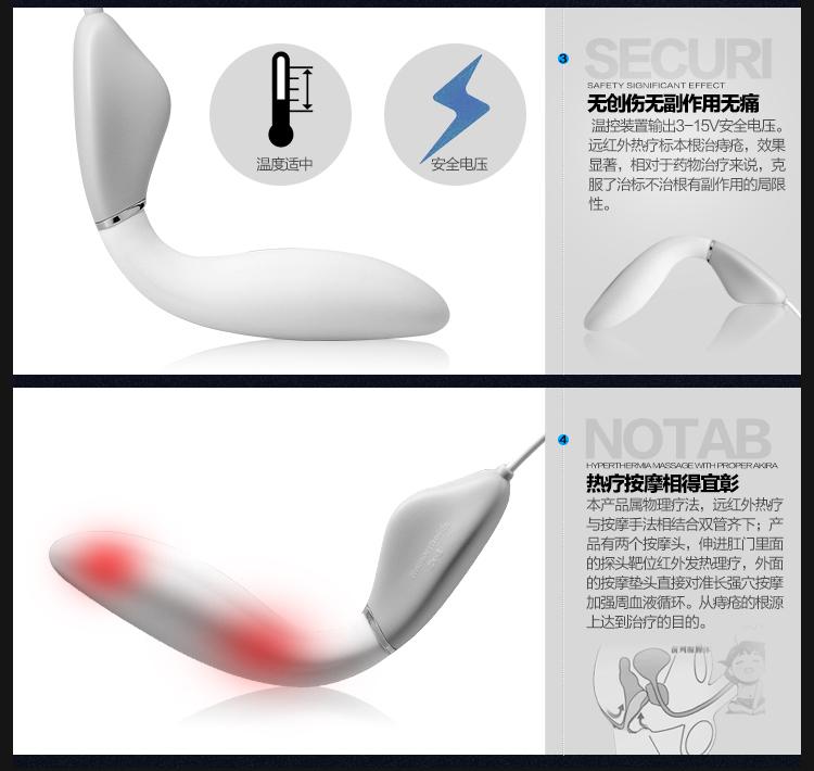sex sider prostata massasje