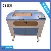 laser engraving machine for sale with rotary