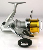 High Quality okuma Spinning DCP-60 10BB 250M Front Drag Spinning Reel Pre-Loading Spinning Wheel Spinning Fishing Reel
