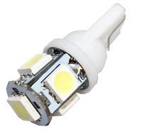 send from USA 12xWhite LED side/dome/trunk/ parking / Brake /tag lights  kit for 2005-2013 Honda Civic