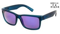 Brand Men's Von Zipper Sunglasses Sport Cyling Glasses Vonzipper ELMORE oculos de sol masculino gafas 10pcs/lot