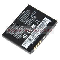 IP-470A Battery For LG AX565 Secret UX565 UX565b LX570 Muziq Glimmer AX830 UX830 KE970 KF600 KF700 KF750 KG70 KG70c KU970 U970