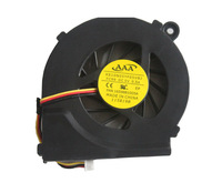 2014 Top Fashion free Shipping Hot Sale High Quality Laptop Cpu Cooler Fan 646578-001 Ksb06105ha for Hp Pavilion G7 G6 G4