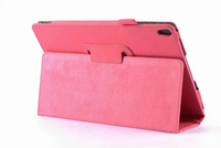 25pcs/lot, DHL Free Shipping,Wholesale Pu leather stand case cover for Google nexus 9 8.9inch tablet