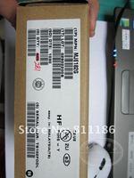 1pcs/lot Module Module 16 SAI SM1222 6ES7222-1BH32-0XB0  6ES7 222-1BH32-0XB0 new