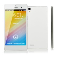 5″ Android 4.2.2 MT6582 598.0~1300.0MHz RAM 1GB ROM 5.37GB Unlocked Quad Band AT&T WCDMA/GPS 8MP Camera Cell Phone Smartphone Z1