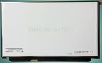NEW Grade A 12.5 IPS FHD 30Pins LED LCD Screens For Lenvo Original box LP125WF2 SPB1 SPA1 SPB3