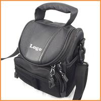 Free shipping Camera Case Bag For Samsung NX3000 NX2000 NX1000 NX1100 WB1100F WB1100 WB2100 NX300M NX300 NX20 GN100 NX1 NX30
