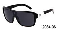 Brand sport mens Dragon Jam Remix sunglasses Spring mirror legs cycling coating wayfarer glasses women 10pcs/lot