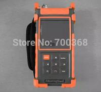 ShinewayTech S20A/E 850/1300nm 26/28dB Optical Time Domain Reflectometer Fiber Optic OTDR