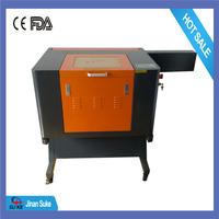 Factory supply mini wood laser engraving machine