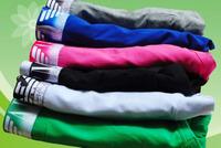 Free shipping !! C-247 Men's underwear Boxers cueca boxer, underwear men, calzoncillos hombre ropa interior hombre