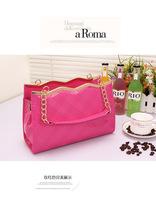 Laptop bag handbags 2014 new wave of female stereotypes summer fashion chain shoulder bag Messenger bag factory outlets