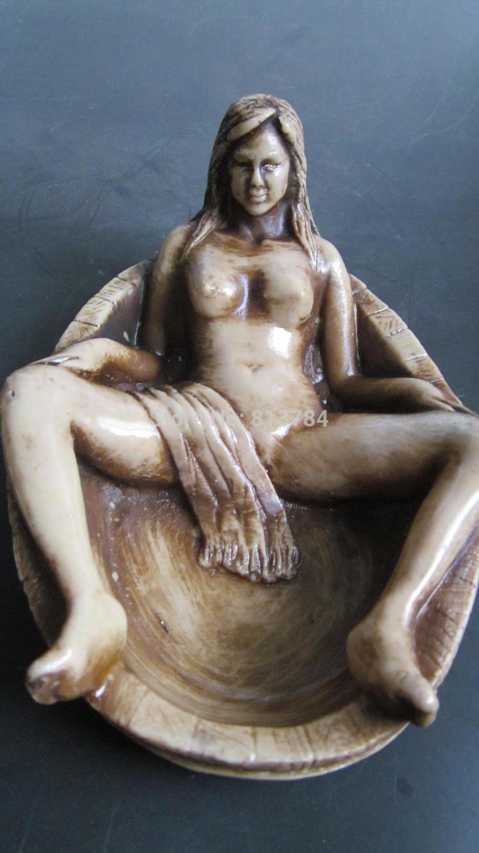 Women fucking statues hentai movie