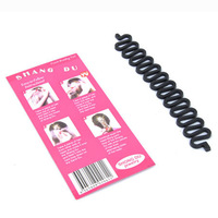2014 New Arrival Headbands Adult Women Hair Sticks Promotion Fashion Delicate Simple Hair Band Jewelry Accessories Z&E2081