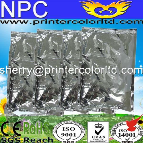 powder FOR HP LaserJet M 1214-Nfh MFP powder Ribbon printer FOR HP P1102 W powder new compatible POWDER low shipping(China (Mainland))