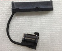 original  Hard Drive  Bracket and cable  for dv6-6000/dv6-7000
