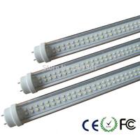 2014 new high quality energy saver led t8 tube fluorescent light