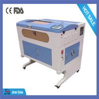 China laser engraving machine price