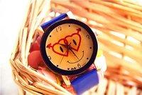 fashion kids watches lovelywatche Restoring ancient ways kids watches Wristwatches
