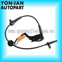 Abs Speed Sensor  57455-s9a-013