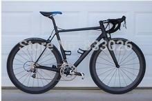 Super light carbon road bike ,carbon bike for sale (China (Mainland))