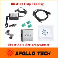2014 New Super ECU Programmer Tool BDM100 V1255 Universal Reader / Programmer BDM 100 Chip Tunning Tool