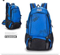 Waterproof Casual Fashion man Bicycle Bike Backpack Lovers bag Knapsack Riding running Sport women Backpack Ride pack