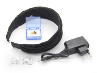 Lady Bluetooth Hair Band With Hidden Earpiece