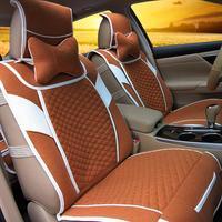 2014 spring and autumn cushion car seat auto supplies jr-1, seat covers, car seat cushion