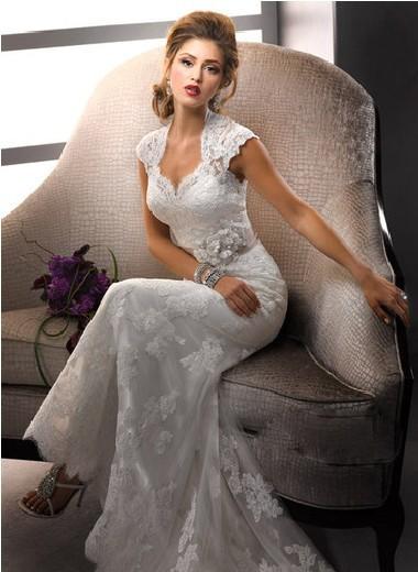 élégant off- épaule perles robe de mariée en dentelle robe de mariée robe de mariée robe de mariée robes concours