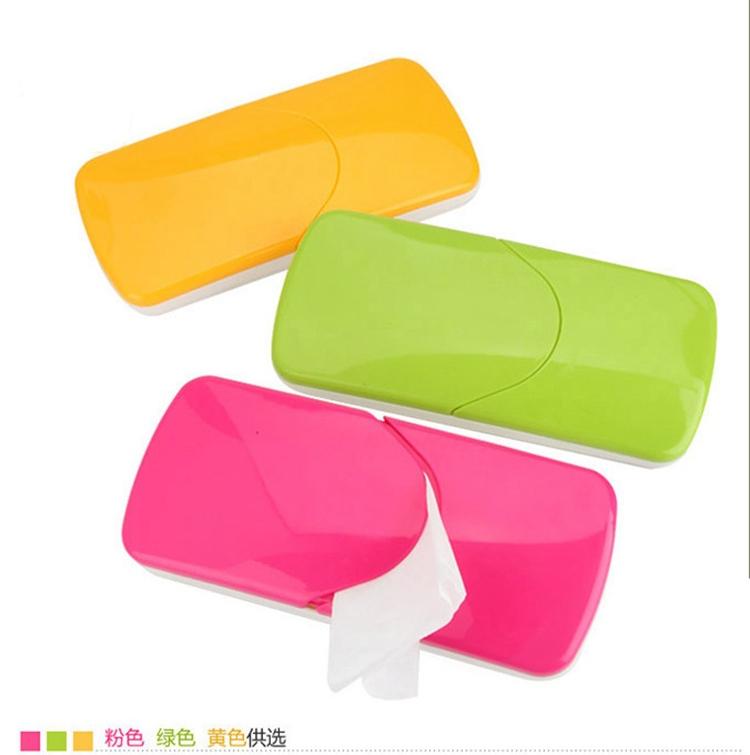 Custom logo Plastic car organizer for paper Auto accessories Storage Pocket Hanging Storage prado bag caixa organizadora(China (Mainland))