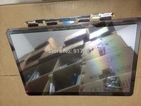 "New LCD LED Screen FOR MacBook PRO Retina 13.3 "" A1425 LP133WQ1(SJ)(A1) LP133WQ1 SJEV"